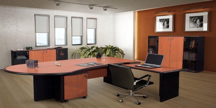 oficina-virtual-1